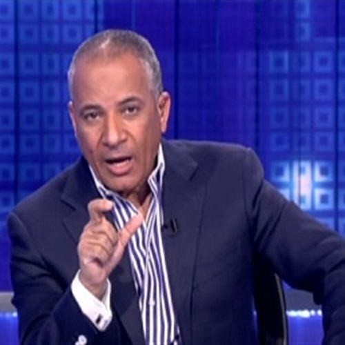 : أحمد موسى: اليونان تستقبل 23 مليون سائح سنويًا