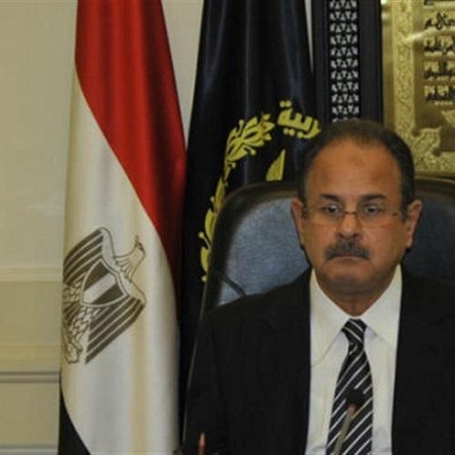 : أحمد موسى يناشد الداخلية  بتقليل إصدار البيانات الإعلامية
