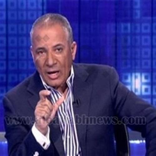 : أحمد موسى: الإخوان ساهموا في زيادة العداء للإسلام