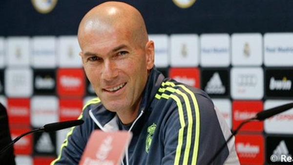 أهداف مباراة ريال بيتيس وريال مدريد 1-1 الدوري الإسباني