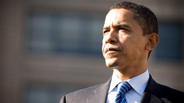 على سلطات باكستان إظهار جديتها في مكافحة شبكات الإرهاب بالبلاد — أوباما