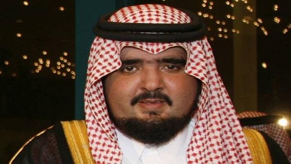 نجاة أصغر أبناء العاهل السعودي الأسبق من محاولة اغتيال بالسم 441