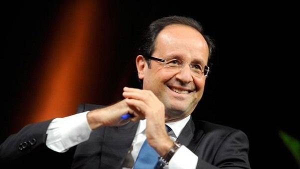 فرنسا  تشهد احتفالات العيد الوطني  وسط إجراءات أمنية مشددة  439