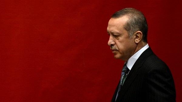 """بريطانيا تطالب بحظر بيع الأسلحة لـ""""أردوغان"""" خوفًا من لاستخدامها فى قمع معارضيه 698"""