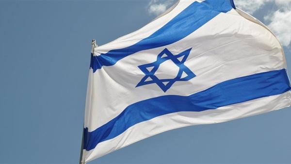 إسرائيل على ابواب حربا اهلية   532