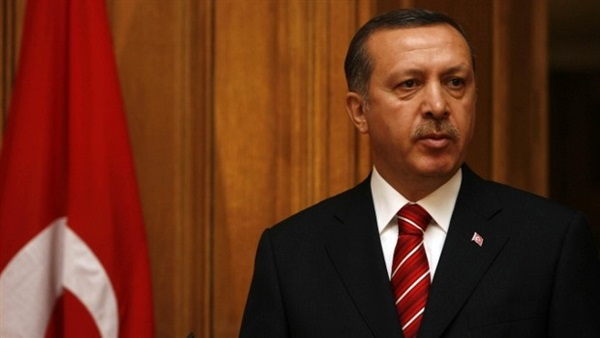 أردوغان يشكل تحالفًا مع اللوبي اليهودي الأمريكي 349