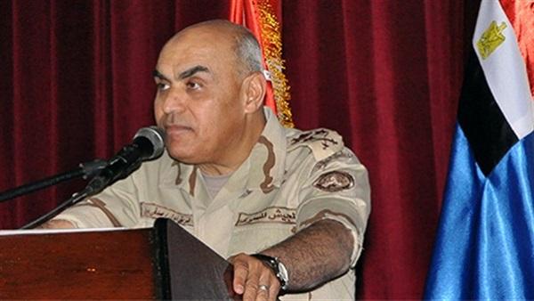 وزير الدفاع يصدق على قبول دفعة جديدة من المجندين مرحلة يناير 2017