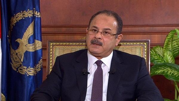 """مصادر بـ""""الداخلية"""": تجاهل تهديدات """"الإخوان"""" أبلغ رد"""