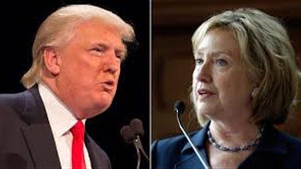 """""""واشنطن بوست"""": المنافسة بكارولينا تحدد مصير الأغلبية للجمهوريين"""