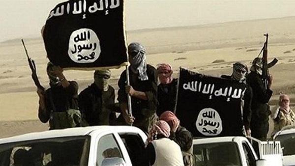 """""""داعش"""" يعلن مصرع القيادي الحمساوي """"قشطة"""" في سيناء"""