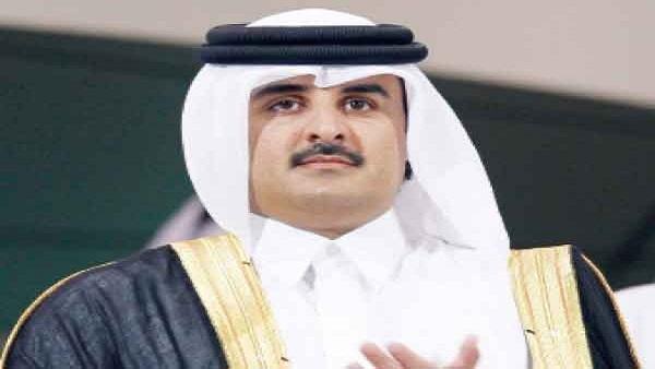 تميم بن حمد آل ثان