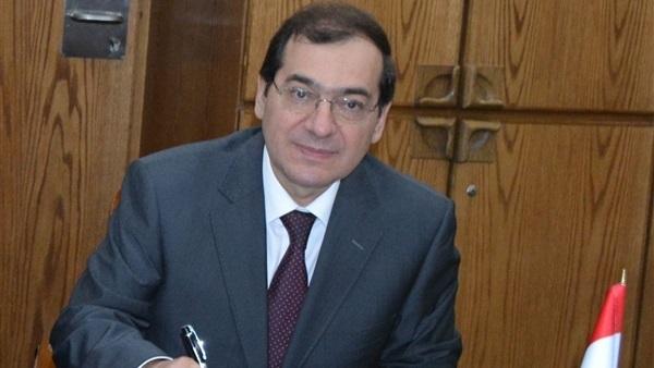 غدًا.. القاهرة تستضيف مؤتمر وزراء البترول العرب