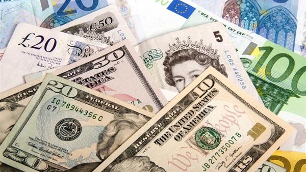 تعرف على أسعار العملات العربية.. اليوم الأحد 15 يناير