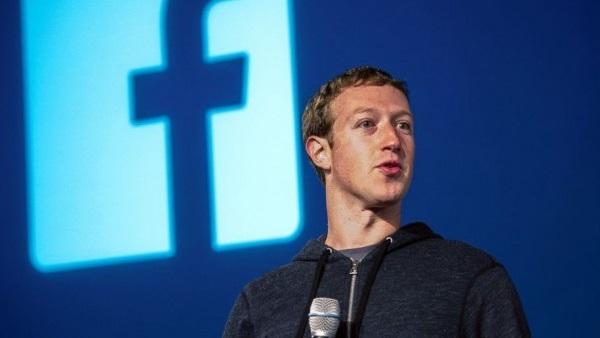 """""""مارك زوكربيرج"""" أمام القضاء بتهمة سرقة تكنولوجيا الواقع الافتراضي"""