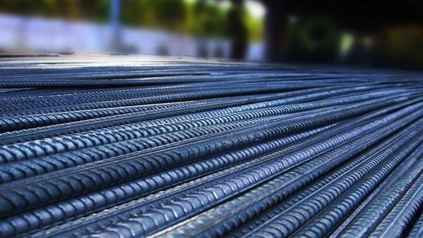 مطور عقاري: استقرار سعر الحديد وباقي مواد البناء خلال عام