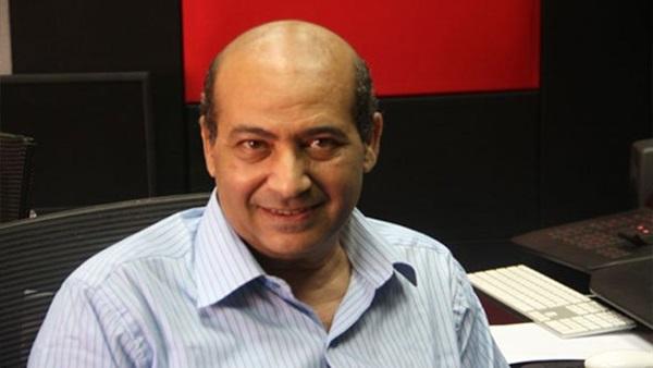 """""""الشناوي"""": غادة عادل ونيللي كريم الأنسب لتجسيد فاتن حمامة"""