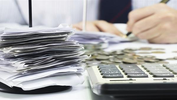 ضبط 260 حالة تهرُّب ضريبي بقيمة 3 مليارات جنيه