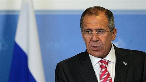 الامم المتحدة لا تؤكد ارجاء محادثات جنيف حول سوريا المرتقبة الشهر المقبل