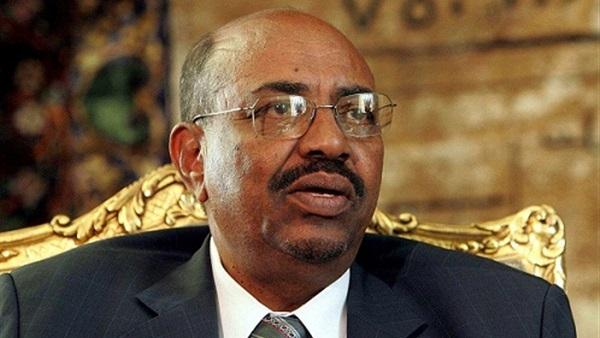 مصر / البشير يهدد مصر باللجوء لمجلس الأمن