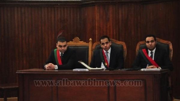 إخلاء سبيل عائلة الشاطر بتهمة تمويل الإخوان