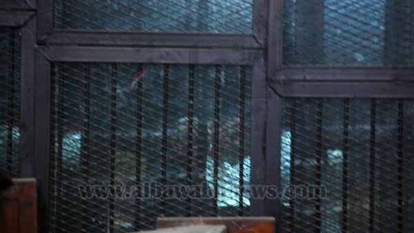 """?تأجيل محاكمة المتهمين في """"مذبحة كرداسة"""" لجلسة 22 فبراير"""