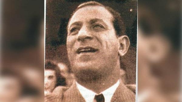 محمود مختار التتش