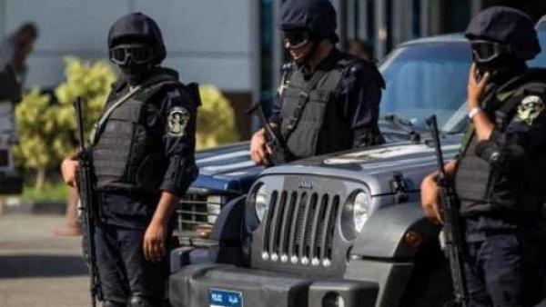 النيابة العامة بالبحرين: مقتل هارب من قضايا إرهابية خلال مداهمة للشرطة