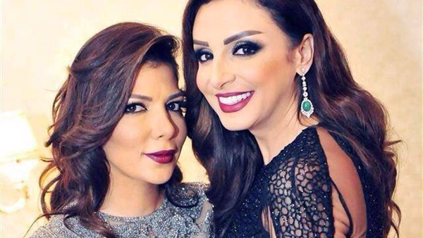 أنغام وأصالة يحيان حفًلا على مسرح المجاز بالإمارات الجمعة