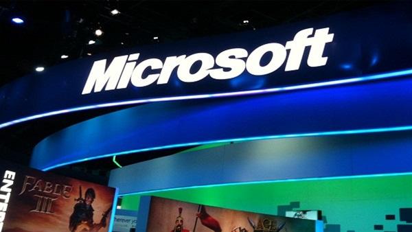 """""""مايكروسوفت"""" تقود التحول الرقمي اعتمادًا على حلول """"إنترنت الأشياء"""""""