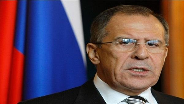 موسكو: لم ولن نطلب رفع العقوبات من الولايات المتحدة