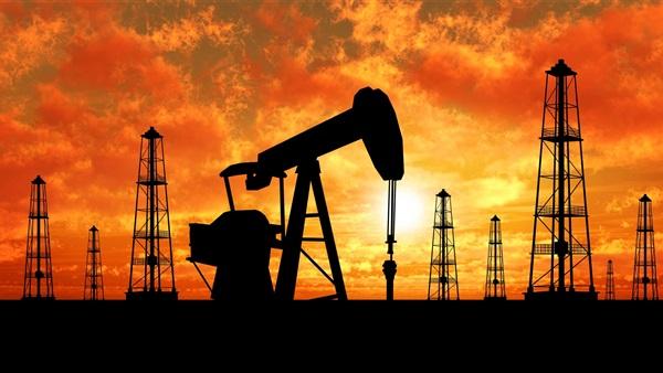 """""""إيبروم"""" تتصدر معدلات إنتاج وصيانة الخدمات البترولية"""