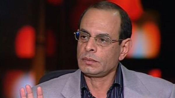 """مدير تحرير """"الوطن"""" ينفي نشر خبر عن انقلاب عسكري بالجيش"""