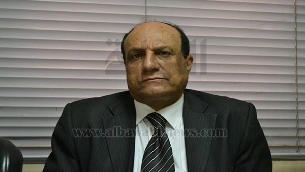 مستشار الكنيسة القبطية يطالب بإقالة وزير الداخلية