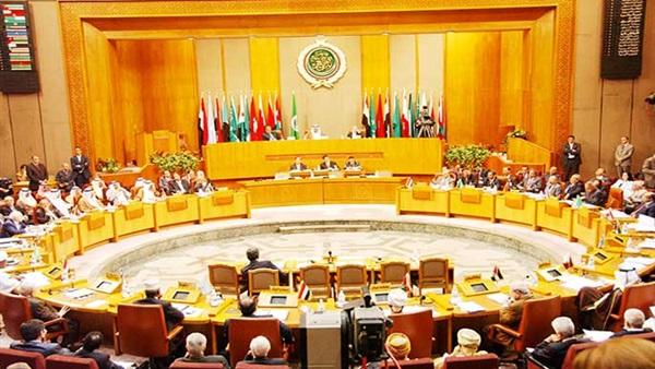 مصر تترأس أعمال الاجتماع الـ16 للهيئة العربية لخدمات نقل الدم