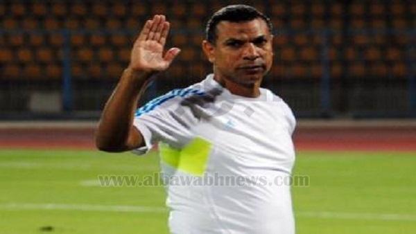 مدرب الإسماعيلي: مباراة المصري صعبة