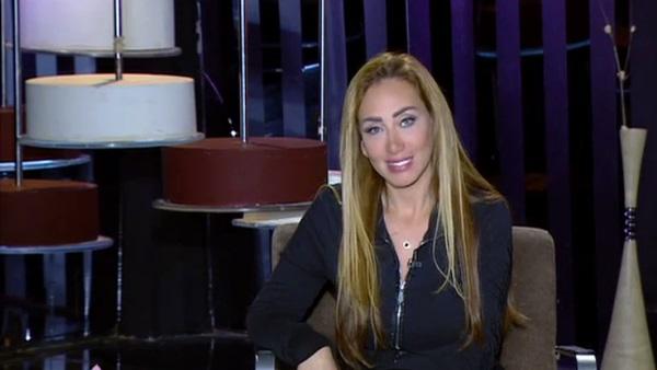 تأجيل قضية زينة ضد ريهام سعيد لـ3 مايو المقبل