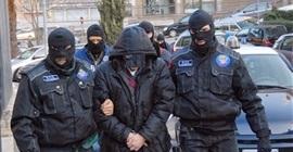 تفكيك جماعة إرهابية مقرها برلين بتنفيذ اعتقالات في إيطاليا وألمانيا