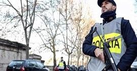 """إيطاليا تنشر 3 آلاف من """"مكافحة الإرهاب"""" قبل قمة """"الدول السبع الكبرى"""""""