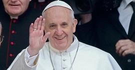 """البوابة نيوز: بالفيديو.. الفاتيكان.. دولة """"البابا"""""""