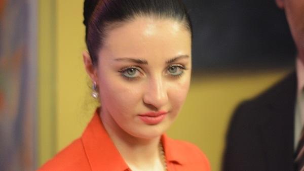 مقتل الشاب مصطفى جاد بسبب «فيس بوك»