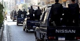 ضبط 43 مطلوبًا من المحكوم عليهم في شمال سيناء