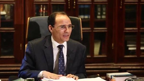 منع محامي هانيبال القذافي من الدخول إلى لبنان لمقابلة موكله 452
