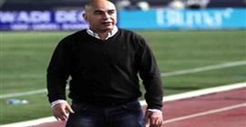 """اليوم.. المصري يتمسك بأمل المركز الثالث على حساب """"زعيم الثغر"""""""