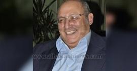 حنان السعيد مديرًا لمركز التعليم المفتوح بجامعة عين شمس