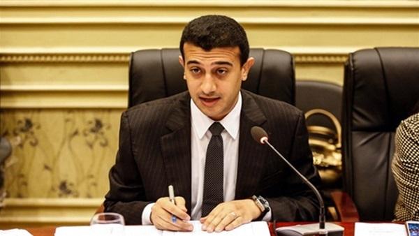 العفو الرئاسي: نواصل تلقي الشكاوى.. وقوائمنا لن تشمل إرهابيين