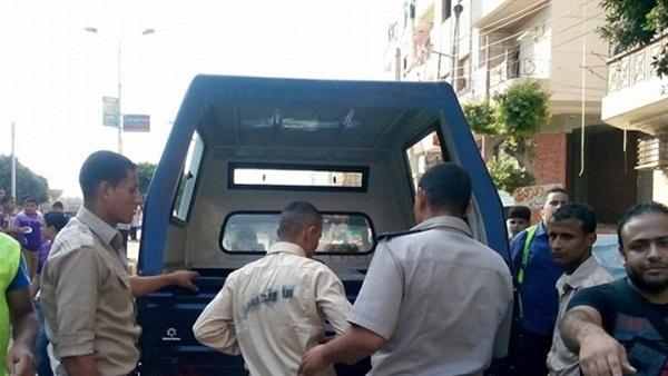 الأمن فى سوهاج يتمكن من ضبط عامل وبحوزته ربع كيلو أفيون بالمراغة بسوهاج