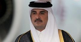 """""""فوكس نيوز"""" تكذب ادعاءات قطر: مأساة اقتصادية وشيكة بالدوحة"""