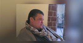 وفاة هرقل وفقي نائب دائرة جرجا بسوهاج
