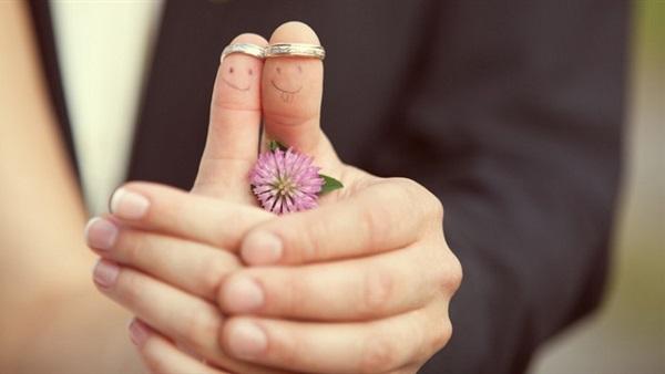 نتيجة بحث الصور عن صور عن الزواج ومشاكلة