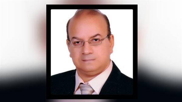 الدكتور عبد الرحيم